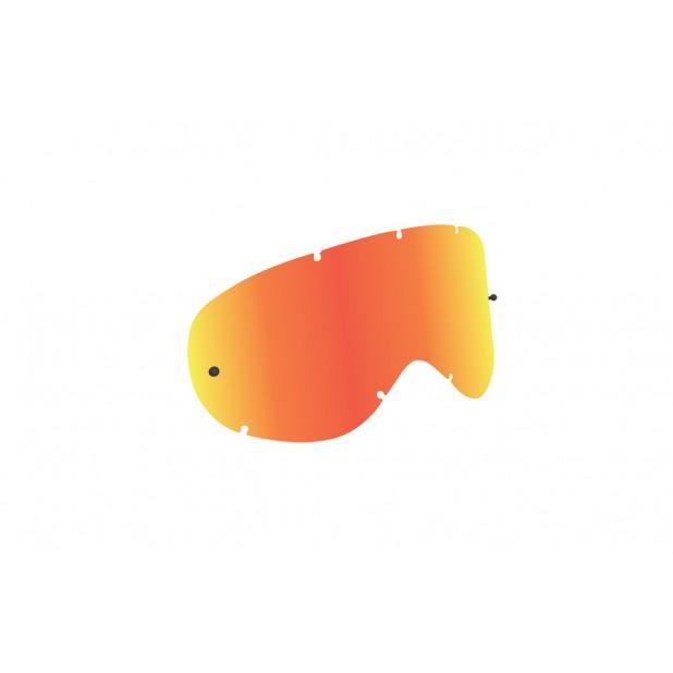 472ba6d274e8c óculos lente marc jacobs dragon camisa masculina azul main anti para