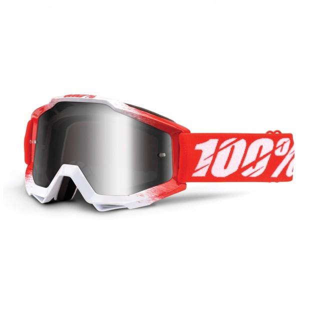 Óculos 100% Accuri AAA
