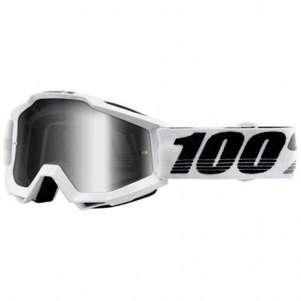 Óculos 100% Accuri galactia