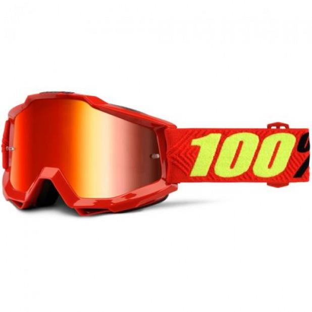 Óculos 100% Accuri Saarinen