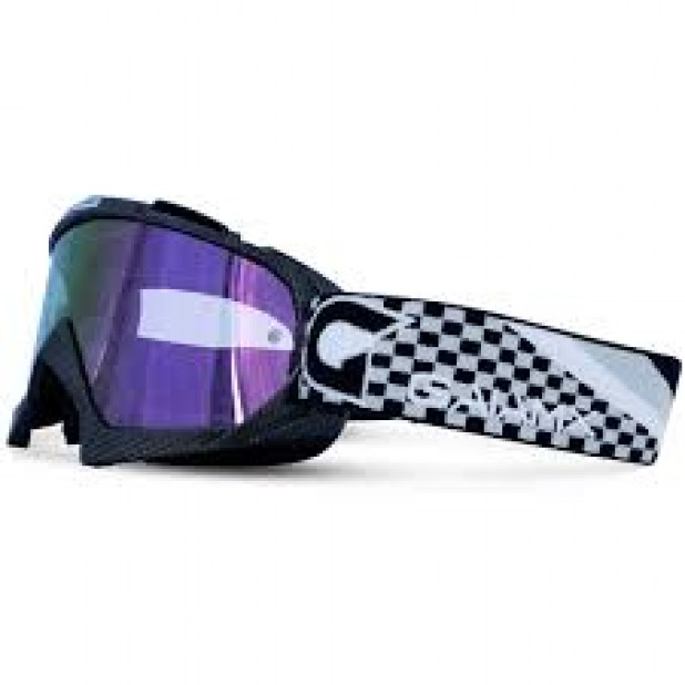 Oculos Gaia MX BLACKLIGHT