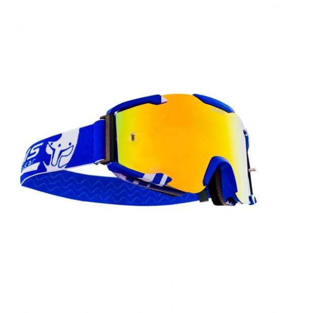 Óculos IMS Prime Azul