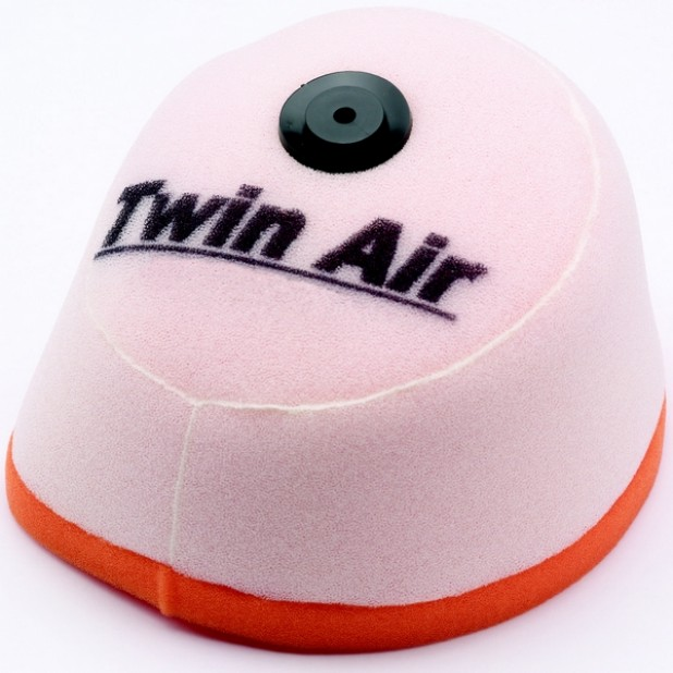 Filtro De Ar Twin Air BETA 250/300 (2 Tempos) + 350/400/450/525 (4 Tempos) 2013/14