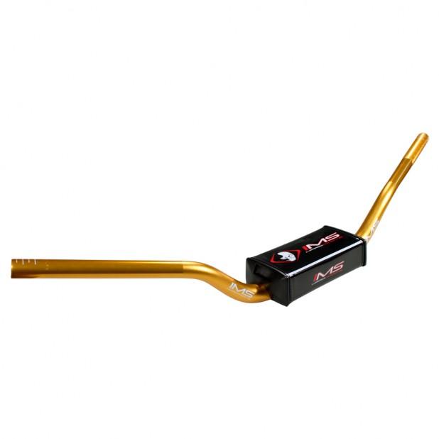 Guidão IMS Fatbar 28.5mm