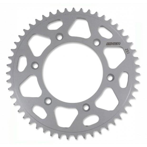Coroa Aço Biker KX/ KXF/ KLX