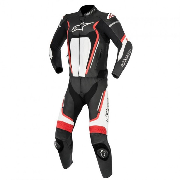 MACACAO ALPINESTARS MOTEGI V2 2 PC