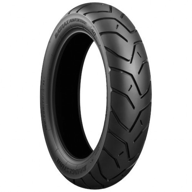 PNEU TRASEIRO 150/70-17 A40 BRIDGESTONE BIG-TRAIL