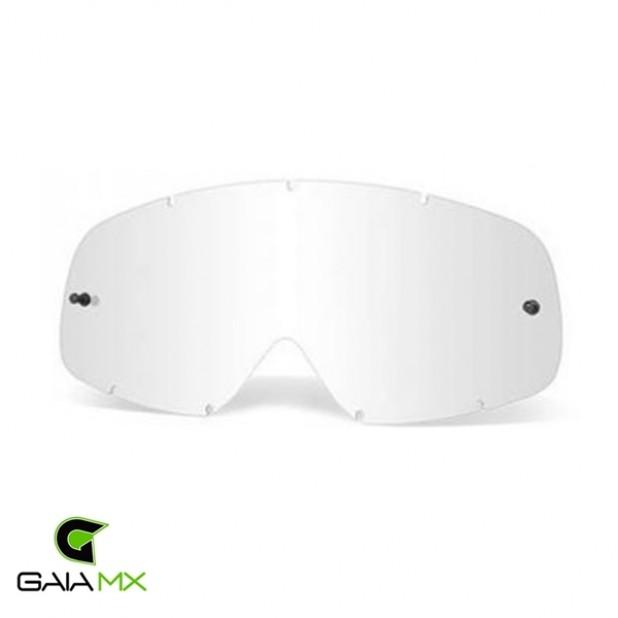óculos lente grau anti embaçante boné dourado lentes eschenbach 006c114d01