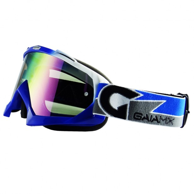 Oculos Gaia MX Radical Blue