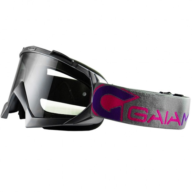 Oculos Gaia MX Radical Purple