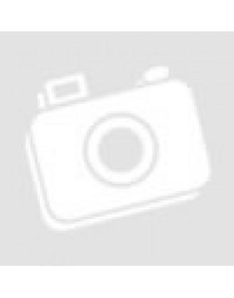 PNEU BRIDGESTONE 90/100-21 MOTOCROSS M403 57M TT (DIANTEIRO)