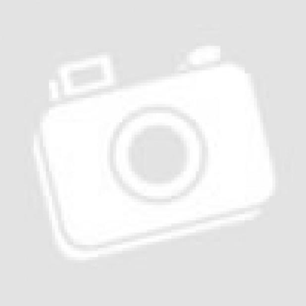GUIDAO OXXY FATBAR 31MM (alto 110mm)